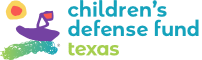 Childrens Defense Fund